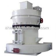 上海山卓长期供应高压磨粉机,超细磨粉机,雷蒙磨粉机
