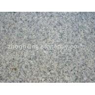 白锈石荔枝板