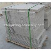 锈石成品板
