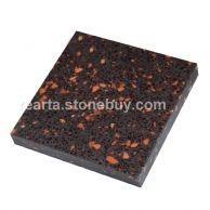 石英石板材1