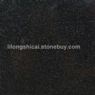 河北黑石材中国黑石材山西黑石材台面板