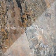 JSC石材1号调色剂1