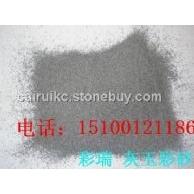 灰玉彩砂,灰色天然系列彩砂,真石漆涂料彩砂