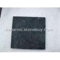 大理石板材地砖