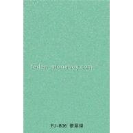 FJ-806 银翠绿