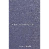 FJ-811 紫水晶