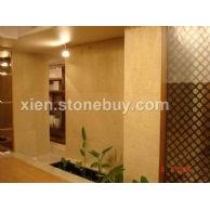 亚美尼亚金/黄钻金麻/阿曼黄/霏细石成品板工程板大板内墙装饰