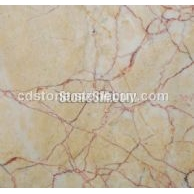 瓦伦西亚黄,瓦伦西亚红,瓦伦西亚石材