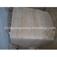 罗马洞石3.JPG