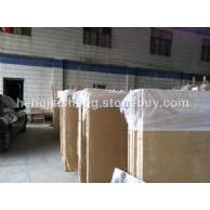 水头帝皇金 精选的帝皇金材质产品 欢迎选购059586120222