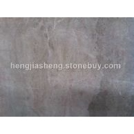 凯撒灰供应 凯撒灰大板 高品质的花岗岩 大理石制品