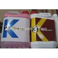 K2,K3石材晶面护理剂