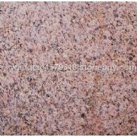 长期供应黄锈石,板材、火烧板、磨光板,地板砖、路沿石、条石、蘑菇石、异形石,规格齐全