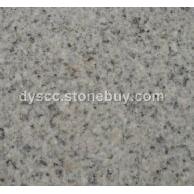 白锈石光板1