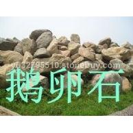 山东临朐景观石产业基地【太湖石】