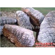 龟纹石假山 龟纹石价格 龟纹石报价 龟纹石产地 龟纹石批发 龟纹石厂家