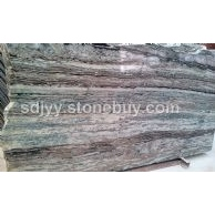 宽木纹石材大板(新品)