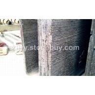 木纹玉石材板材