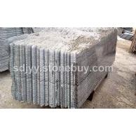 木纹玉石材条板图片