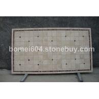 大理石桌面MT181206