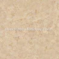 供应第四代复合微晶石SH003埃及米黄