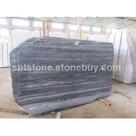 灰木纹标准大板