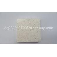 石英石板板材