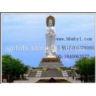 佛像、石头佛像、石雕佛像、佛像雕刻公司