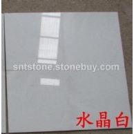 广西新白色超薄板