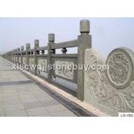 莆田锈石栏杆,厂家直销18850997198莆田市鑫磊石材厂