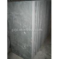 板岩/灰板/贵州石材