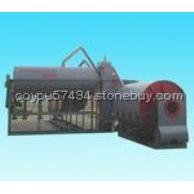 矿山机械设备、矿山机械制砂机、石英砂生产设备厂家