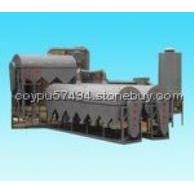 石英砂生产设备、石英砂制砂机械、石英砂生产线厂家