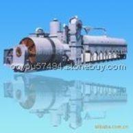 环保矿山设备、石英砂分级筛、矿山机械设备厂家