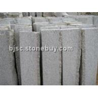 吉林白石材