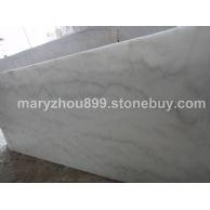 广西白大理石板材