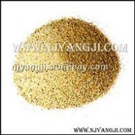 天然石英砂供应