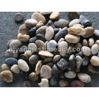 天然鹅卵石供应