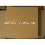 供应精品黄金砂砂岩