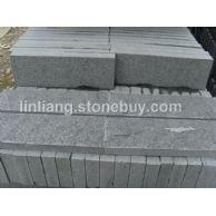 芝麻黑自然面、654石材、芝麻黑石材、芝麻黑花岗岩、芝麻黑石材板