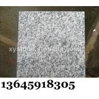 G623 工程板,规格板,海沧白, 正副矿