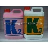 【大量批发】k2k3养护剂/进口国产K2K3石材护理养护产品