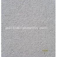 珍珠白光面板/荔枝面
