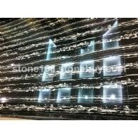 廣西石材,云南石材,貴州石材,四川石材,福建石材,廣東石材,湖北石材,