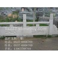 石雕栏杆,石雕栏板,石雕围栏,青石栏杆,汉白玉栏杆