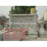 浮雕壁画,嘉祥石雕厂,中国石雕专业第一制作厂家