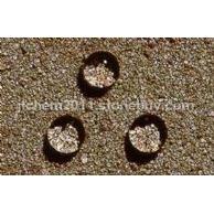 龙岩石材防水剂