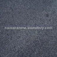 供应芝麻黑G654光面/火烧/荔枝面/自然面/蘑菇石
