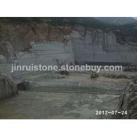 金瑞石材矿山