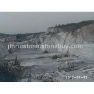 金瑞石材有限公司矿山